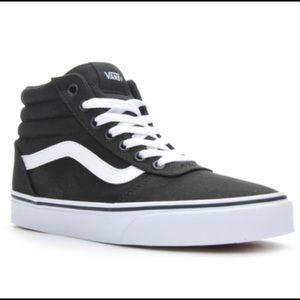 Best 25+ Deals for Vans Wide Shoes